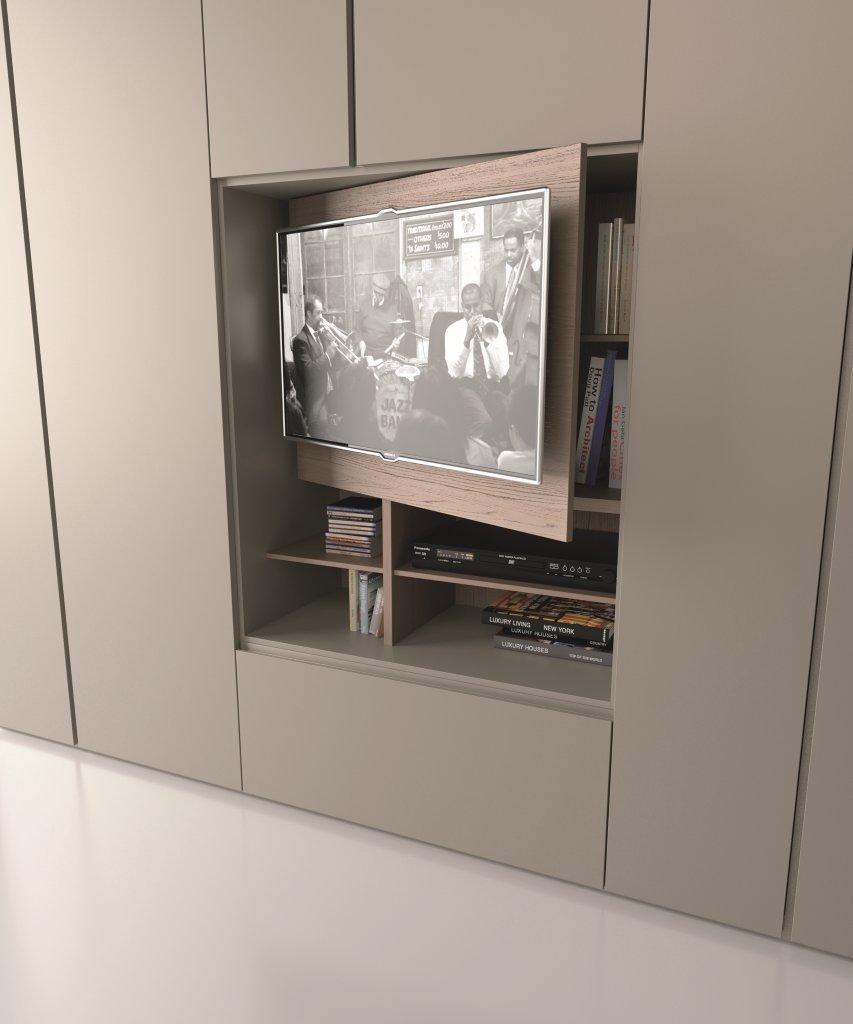 Mobili tv per camera da letto: mobili per soggiorno ikea best ...