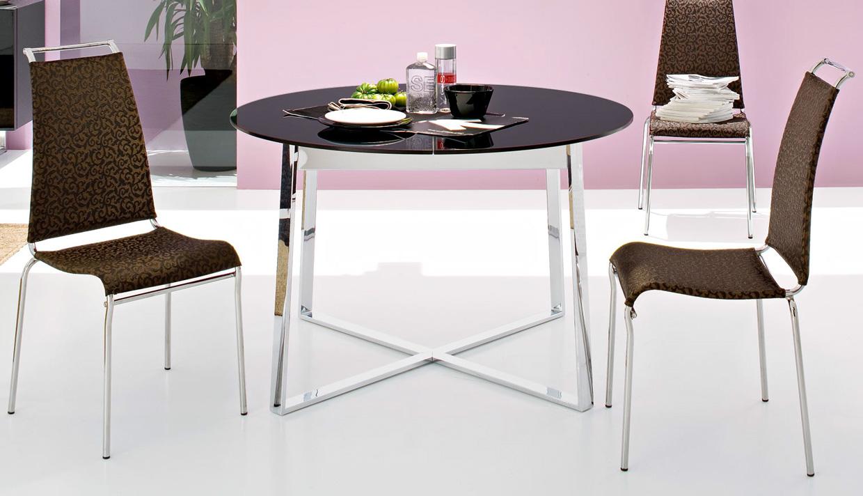 sedie da soggiorno calligaris ~ dragtime for . - Sedie Cucina Scontate Calligaris
