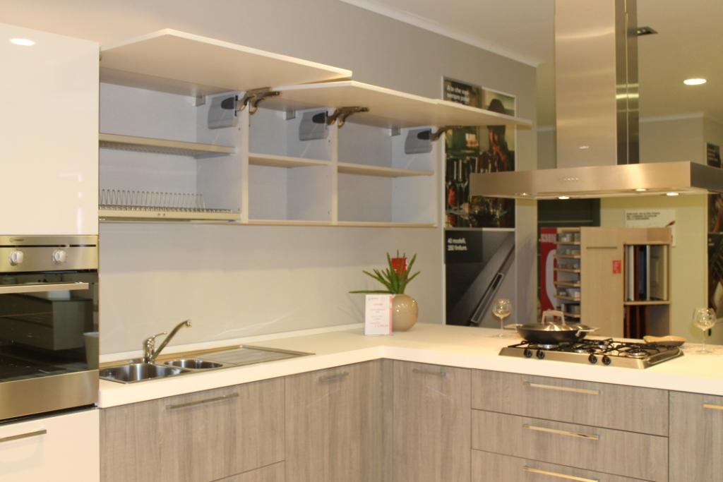 Cucine : Cucina Scavolini Sax