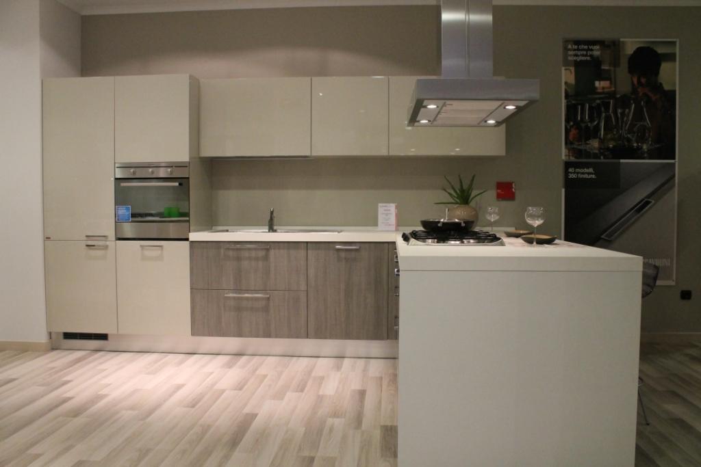 Cucine Scavolini Sax: Una nuova veste per la cucina sax di ...