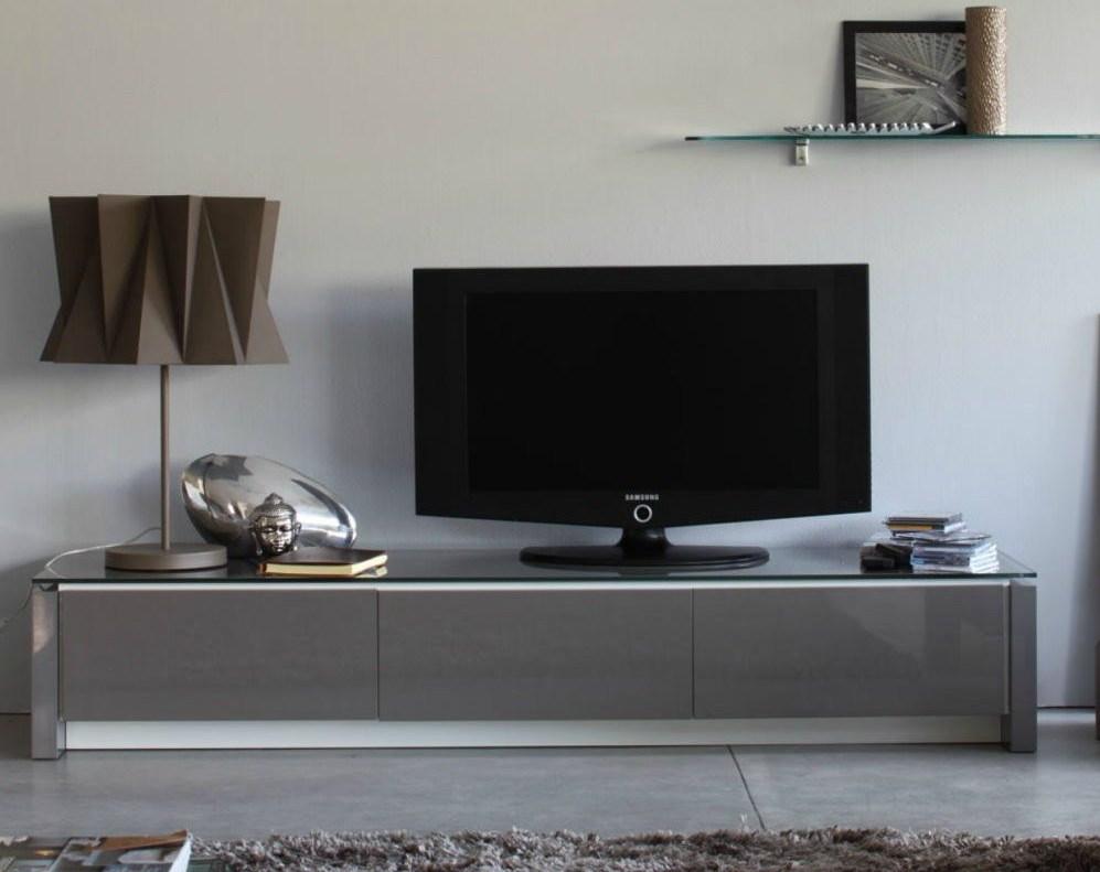 Mobili classici porta tv lcd : mobili arredo bagno immagini ...
